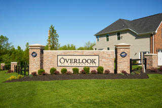 The Overlook at Southpointe by Heartland Homes