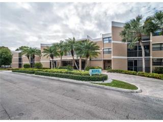 16400 Golf Club Road #302, Weston FL