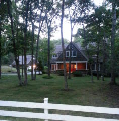 25 Rolling Hill Court West, Sag Harbor NY