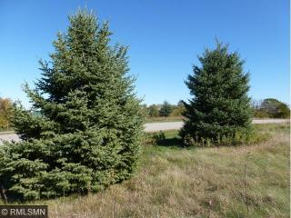 28495S Ridgeview Drive South, Red Wing MN