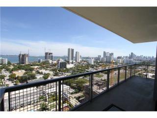 3301 Northeast 1st Avenue #H1904, Miami FL