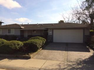 1620 59th Avenue, Sacramento CA