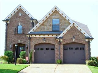 20 Willow Springs Drive, Oakland TN