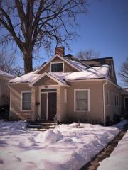 1019 NW 2nd Ave, Grand Rapids, MN 55744
