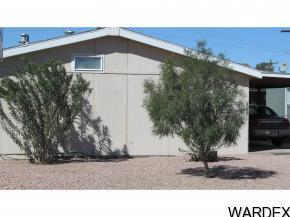 8005 South Green Valley Road, Mohave Valley AZ