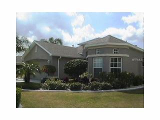 1113 Jasmine Creek Court, Sun City Center FL