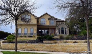 1003 Whitneys Court, San Antonio TX