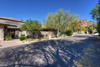 4538 East Vermont Avenue N, Phoenix AZ