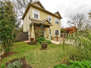 1104 Richardine Avenue, Austin TX