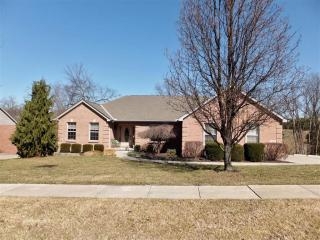 3834 Bremen Pass, Cleves OH