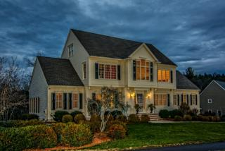 4 Grindstone Court, Westborough MA