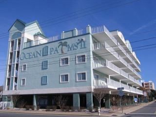 12 61st Street 403, Ocean City MD