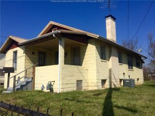 5208 Maccorkle Avenue SW, South Charleston WV