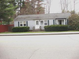 171 Temple Avenue, Old Orchard Beach ME