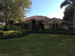 15441 Queensferry Drive, Fort Myers FL