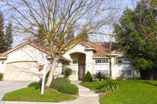 7828 North Carnegie Avenue, Fresno CA