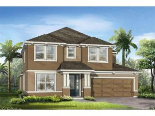 12365 Streambed Drive 49c, Riverview FL