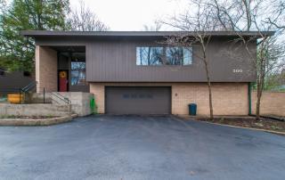 500 East Schantz Avenue, Oakwood OH