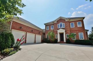 1230 Charter Place, Centerville OH