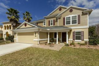 104 Bedstone Drive, Saint Johns FL