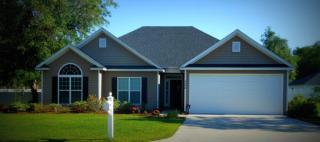 4458 Country Oak Drive, Valdosta GA