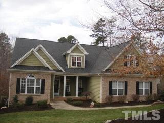 3580 Boulder Court, Wake Forest NC