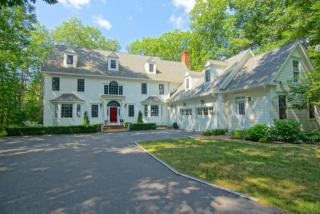 7 Wingate Court, Stratham NH