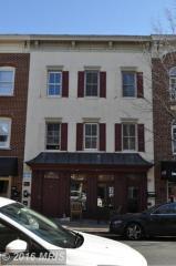332 Main Street #300, Gaithersburg MD