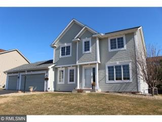 7256 Hidden Valley Cove South, Cottage Grove MN