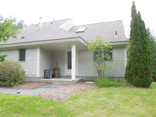 13 Sycamore Drive, White River Junction VT