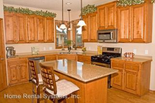 784 Applewood Cir, Victoria, MN 55386