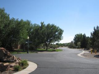 757 Camino Vista Rio, Bernalillo NM