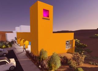 1551 Avenida Rincon, Santa Fe, NM 87506