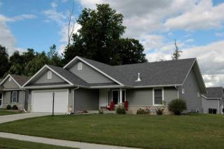 5022 Spring Rain Drive, South Bend IN