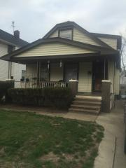 2516 Natchez Avenue, Cleveland OH