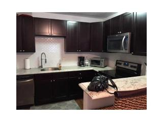 1412 North Andrews Avenue, Fort Lauderdale FL