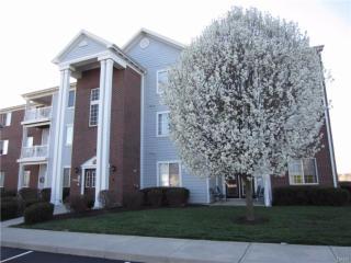 2275 Pinnacle Court #208, Fairborn OH