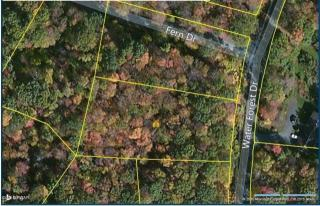 Lot 94 Water Forest Drive, Milford PA