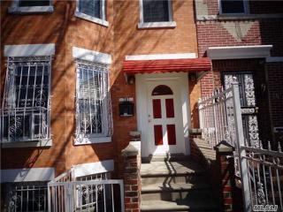 761 Cleveland St, Brooklyn, NY 11208