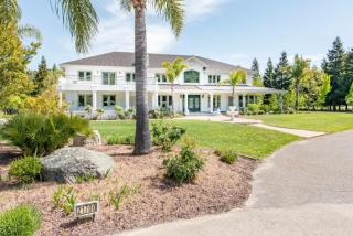 21700 Calero Creek Court, San Jose CA
