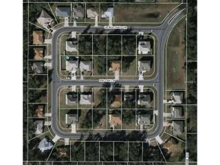 435 Cierra Oaks Circle, Lady Lake FL