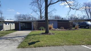 3519 Meda Pass, Fort Wayne, IN 46809