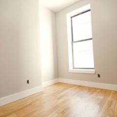 1226 Bedford Ave, Brooklyn, NY 11216
