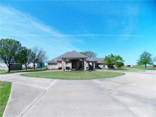737 Stevens Road, Ennis TX