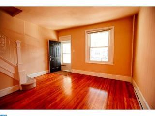 5945 Walton Avenue, Philadelphia PA
