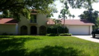 800 Balboa Rd, Rancho Viejo, TX 78575