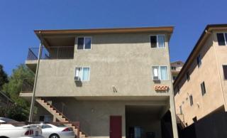 5227 Huntington Dr N, Los Angeles, CA 90032