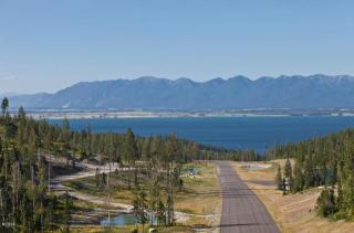 150 238 Eagles Crst, Lakeside MT