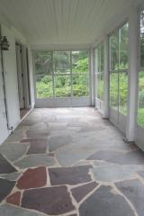 Address Not Disclosed, Mountainside, NJ 07092