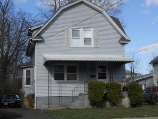 183 Wiley Avenue #85, Plainfield NJ